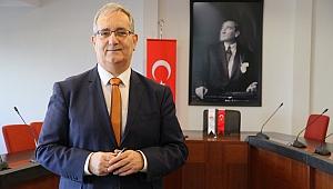 İzmir Yurt Dışı İşbirlikleri Geliştirmeli