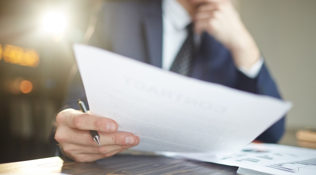 Kriz Dönemlerinde Şirketlerin Yaptığı 10 Hata, 10 Doğru