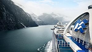 Mavi Yolculuk Turizmin Yıldızı Olacak