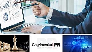 Şirketlerin PR Çalışmalarına Ayırdığı Bütçe Arttı