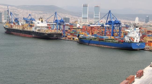 Türkiye Dünya'nın Yeni Üretim Merkezi Olabilir