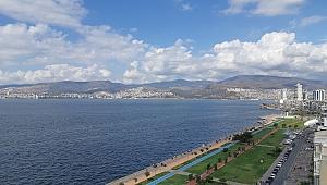 İzmir'de 2 Bin 118 Yapı Kayıt Belgesi İptal Edildi