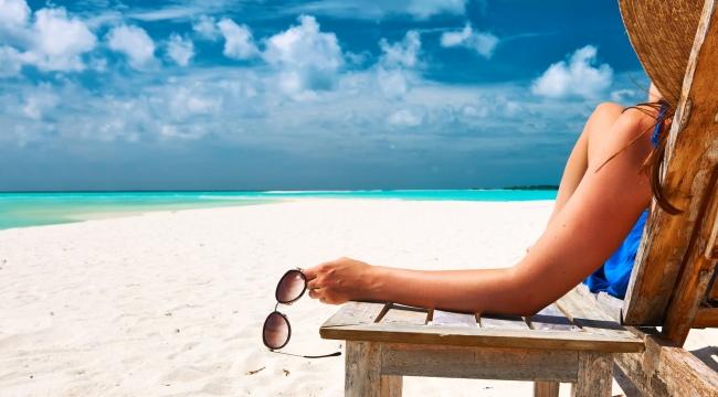 Tatil Turizm Sektörüne Işık Tutan Araştırma Sonuçları