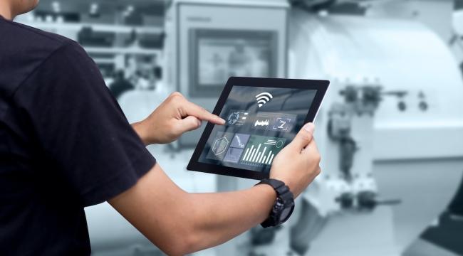 Yeni Dünyada Dijital İşletmeler Hayatta Kalacak