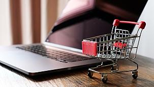 E-Ticaret Sektörünün Geleceği İçin Önemli Veri
