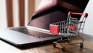 İnternetten Alışveriş %37 Oranında Arttı