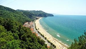İşte Türkiye'nin En Temiz 20 Plajı