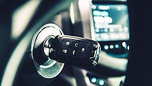 Otomobilinizi Ekonomik Kullanmak İçin 6 Öneri