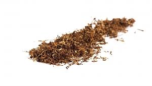 Yasa Dışı Tütün Ticaretine Ağır Ceza Uygulanacak