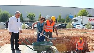 Ema'dan Yeşil Teknolojiye 25 Milyon TL'lik Yatırım