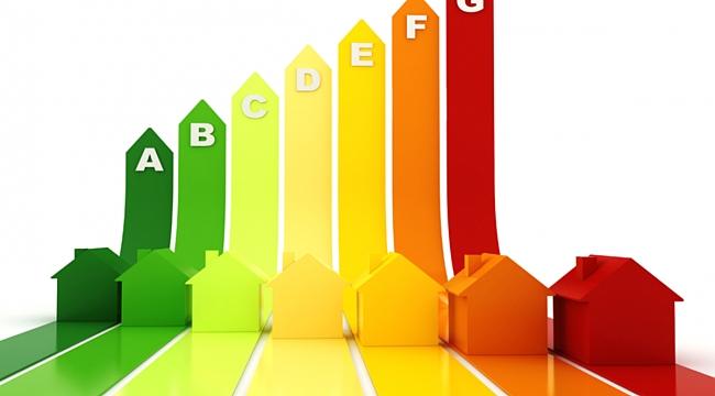 En İyi Yatırım Aracı Enerji Verimliliği