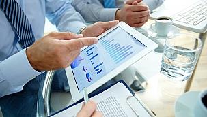 Gayrimenkullerin Satış Performansı PR Yöntemiyle 5 Kat Artırıyor