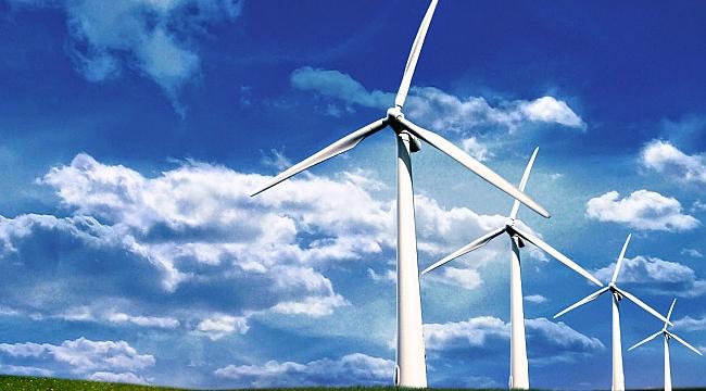 Şirketlerinin Rüzgar Ve Güneş Enerjisine Talebi Artıyor
