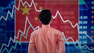 Temmuz Ayında Ekonomi Gündeminde Endişeler Arttı