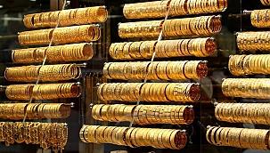 Altının Değeri Düşüş Eğilimine Girebilir
