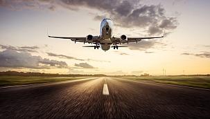 Avantajlı Uçak Bileti Satın Almanın Yolları