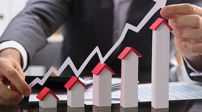 Gayrimenkul Satışlarında Sınırlar PR İle Kalkıyor