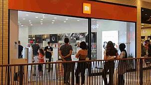 İzmir Mi Store Mağazaları Evinize Geliyor