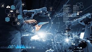 Sanayiciler Görüntü İşleme Teknolojisi ile Maliyetleri Düşürüyorlar