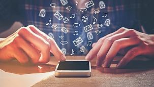 Sosyal Medyada Veri Güvenliğinizi Sağlamak için 5 İpucu