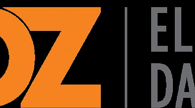 ADM ve GDZ Elektrik Tüketicilere Doğrudan Ulaşacak