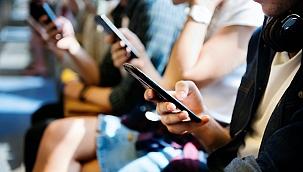 Finans Profesyonelleri Dijital Dönüşüme Hazırlıyor