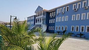 Foça Turizm Fakültesi Taşınma Kararı Aldı