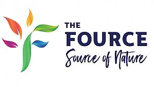 Gıda Sektörünün Kalbi THE FOURCE'da Atacak