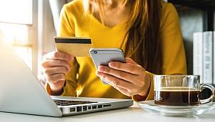 Kira Ödemeleri Tamamen Dijitale Dönüşüyor
