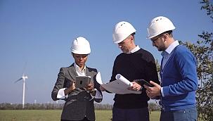 Res Yatırımları Yeni İstihdam Alanları Yarattı