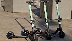 Sürdürülebilir Mobilite Çözümleri İlerliyor