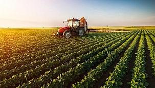 Tarımın Gelişimi Toplumların Geleceğini Şekillendiriyor