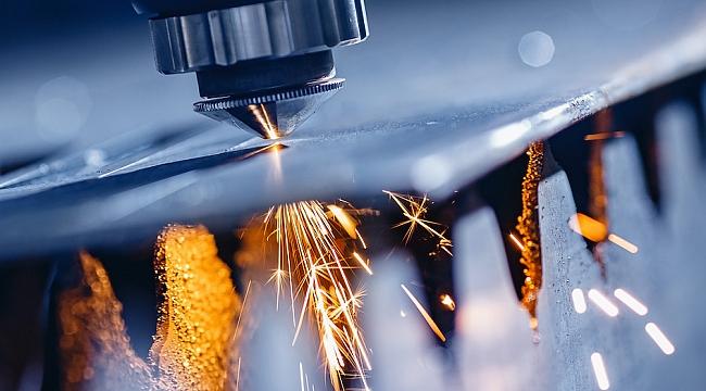 Türk ve Alman Demir Çelik Sektörü İşbirliğini Artırıyor
