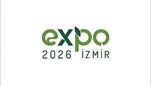 Uluslararası Bahçe Bitkileri EXPO'suna İzmir Ev Sahipliği Yapacak