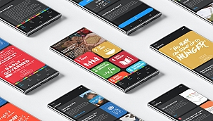 Yaşanabilir Bir Dünya İçin Samsung'tan Özel Bütçe