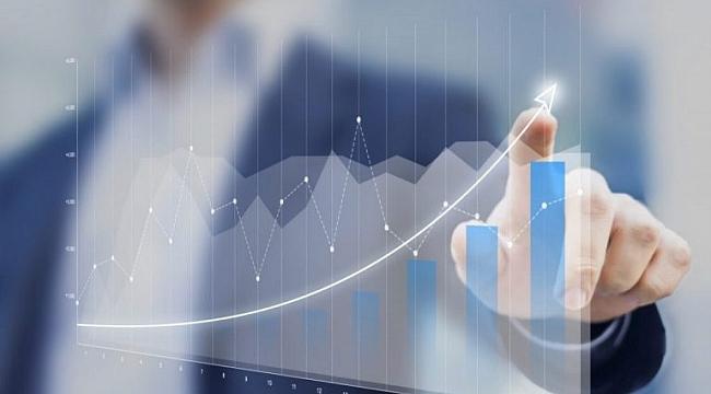 Ekonomistlerin Önceliği Sürdürülebilir Büyüme