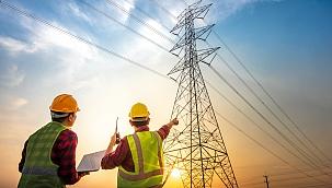 Elektrikten Kaynaklı İş Kazaları En Aza İndirilebilir