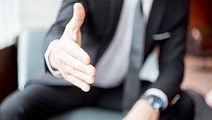 En İyi İşverenlerde Çalışanlar Yöneticilerine Güveniyor