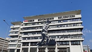 Facebook İzmir Belediyesi'ne 775 Bin TL'lik Bağış Yaptı