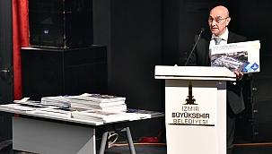 İzmir Belediyesi Bütçenin Yüzde 42'sini Yatırımlara Ayırdı