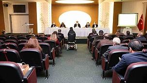 Karşıyaka Belediye Meclisi'nden İki Önemli Karar