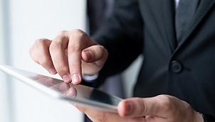 Küresel E-İmza Pazarı 9 Milyar Dolarlık Hacme Ulaşacak