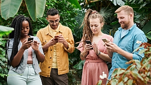 Abonelik Bazlı Mobil Uygulamalar Artacak