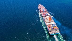 Deniz Taşımacılığının Lojistik Performans Önem Kazanacak