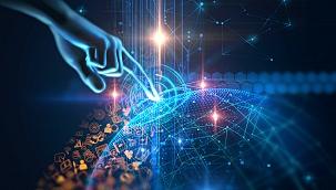 Fabrikalarda Dijital Dönüşüm Hızlandı