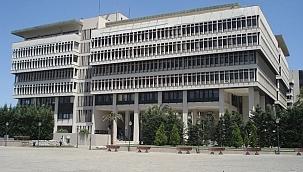 İzmir Belediye Binasının Yıkımına Mimarlardan Tepki
