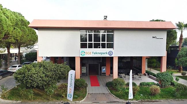 Teknoloji Firması AnadOlive Girişimcilik Programında