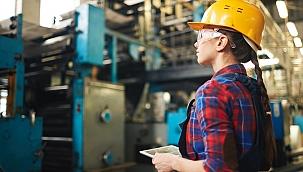 Üretim Kabiliyetlerini Dijitalleşme Artırdı