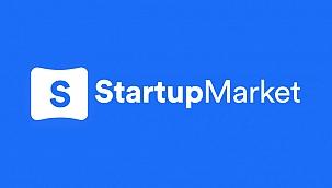 172 Startup'a 177 Milyon Dolarlık Yatırım