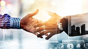Birleşme ve Satın Alma Trendlerinde 2021 İçin Beklentiler İyimser
